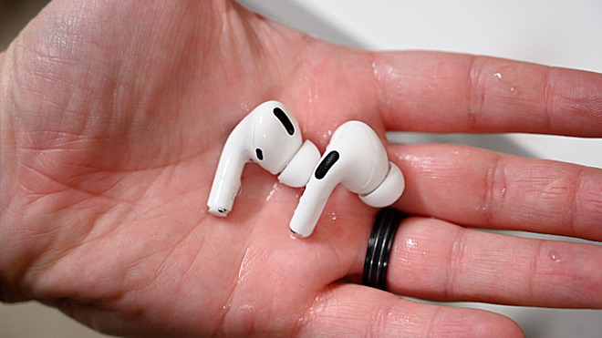 34825-63188-888-airpods-pro-l-4957-4903-1583807541