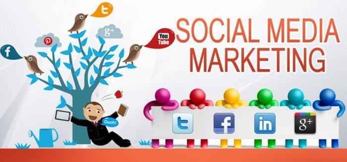 Social-Media-Marketing-banner-700x328