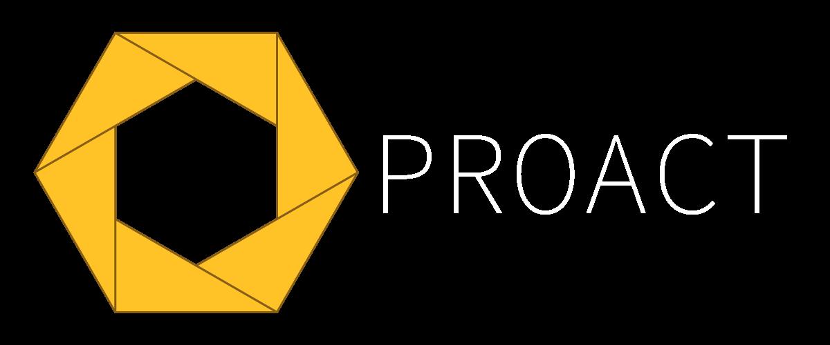 logo-proact