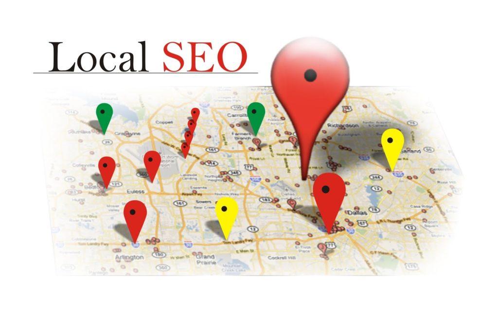 tim-hieu-ve-google-map