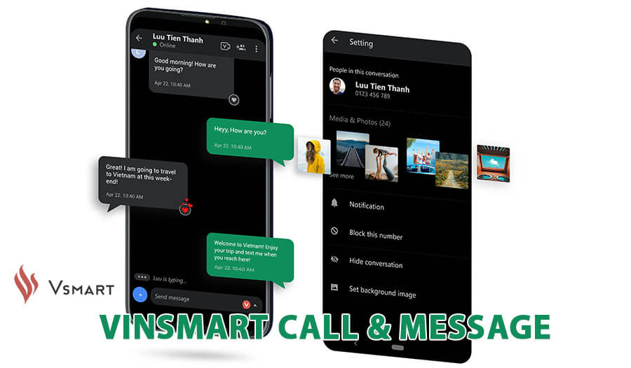 Vinsmart-Call-_-Message-va-huong-dan-su-dung