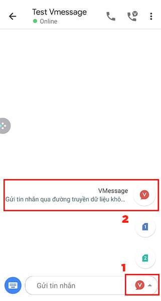 buoc-2-chon-nhan-tin-goi-dien-bang-vmessage-va-vcall